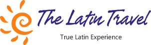 The Latin Travel